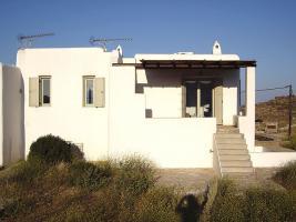 Foto 2 Unser Angebot auf Mykonos/Kykladen/Griechenland