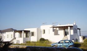 Foto 4 Unser Angebot auf Mykonos/Kykladen/Griechenland