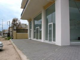 Foto 3 Unser Angebot in Nafplion/Peloponnes/Griechenland