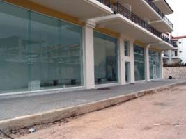 Foto 4 Unser Angebot in Nafplion/Peloponnes/Griechenland