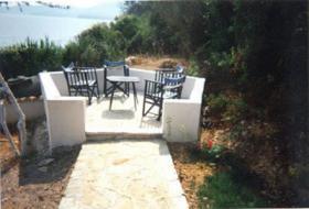 Foto 3 Unser Angebot Neubauvilla auf dem Peloponnes/Griechenland