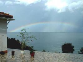 Foto 4 Unser Angebot Neubauvilla auf dem Peloponnes/Griechenland
