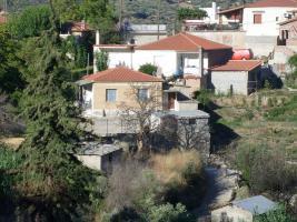 Foto 2 Unser Angebot im Nordenwesten vom Peloponnes/Griechenland