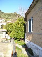 Foto 3 Unser Angebot im Nordenwesten vom Peloponnes/Griechenland
