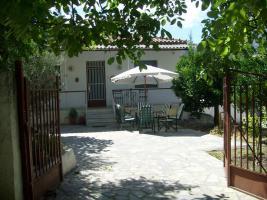 Foto 4 Unser Angebot im Nordenwesten vom Peloponnes/Griechenland