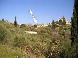 Foto 5 Unser Angebot im Nordenwesten vom Peloponnes/Griechenland