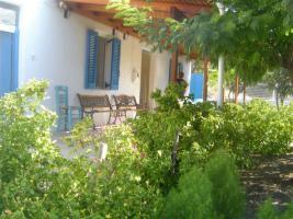 Unser Angebot im Nordwesten der Insel Evia/Griechenland