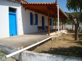Foto 3 Unser Angebot im Nordwesten der Insel Evia/Griechenland
