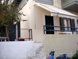 Unser Angebot in der Ortschaft Porto Heli/Peloponnes/Griechenland