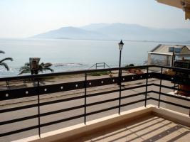 Unser Angebot in Paralio Astros/Peloponnes/Griechenland