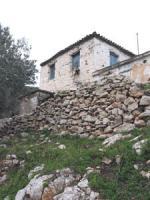 Unser Angebot auf dem Peloponnes