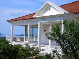 Foto 2 Unser Angebot auf dem Peloponnes/Griechenland