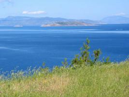 Unser Angebot auf dem Peloponnes/Griechenland