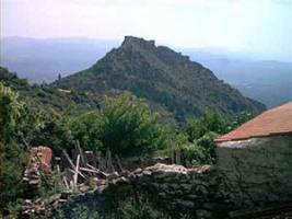 Foto 3 Unser Angebot auf dem Peloponnes/Griechenland