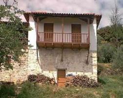 Foto 4 Unser Angebot auf dem Peloponnes/Griechenland