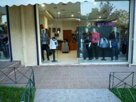 Unser Angebot in Perissos-Athen/Griechenland