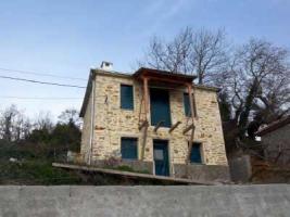 Unser Angebot auf dem Pilion/Griechenland