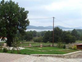 Foto 5 Unser Angebot am Plastira See/Zentralgriechenland