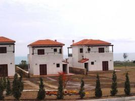 Unser Angebot in der Region Pieria/Griechenland