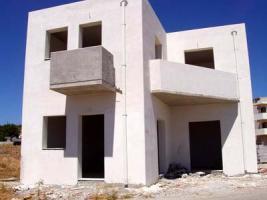 Unser Angebot auf Rhodos/Dodekannes/Griechenland