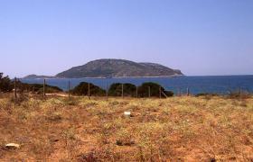 Unser Angebot im Südwesten von Peloponnes/Griechenland