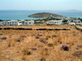 Unser Angebot auf Tinos/Griechenland