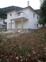 Unser Angebot nahe Alt Epidaurus/Griechenland