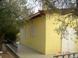 Unser Angebot nahe Epidaurus/Peloponnes/Griechenland