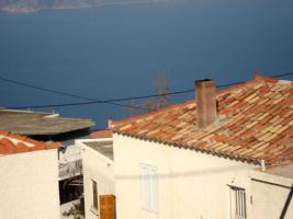 Unser Angebot nahe der Halbinsel Methana/Peloponnes/Griechenland