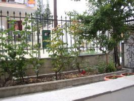 Foto 2 Unser Angebot nahe Halkidiki/Makedonien/Griechenland