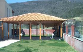 Foto 4 Unser Angebot nahe Halkidiki/Makedonien/Nordgriechenland/Griechenland