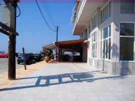 Foto 3 Unser Angebot nahe Katerini am Fusse des Olymp/Makedonien/Griechenland