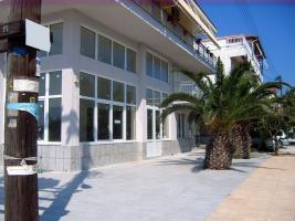 Unser Angebot nahe Katerini am Fusse des Olymp/Makedonien/Griechenland