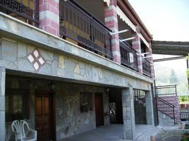 Unser Angebot nahe Kavala/Griechenland
