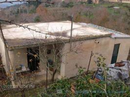 Unser Angebot nahe der Ortschaft Aegira auf dem Peloponnes/Griechenland