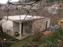 Foto 2 Unser Angebot nahe der Ortschaft Aegira auf dem Peloponnes/Griechenland