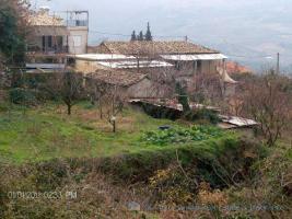 Foto 3 Unser Angebot nahe der Ortschaft Aegira auf dem Peloponnes/Griechenland