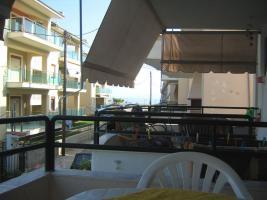 Unser Angebot nahe der Ortschaft Asprovalta/Makedonien/Griechenland