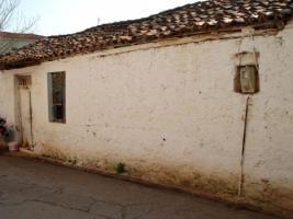 Unser Angebot nahe der Ortschaft Astros/Griechenland