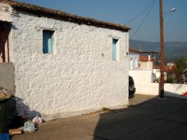 Unser Angebot nahe der Ortschaft Astros/Peloponnes/Griechenland