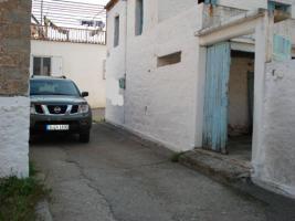 Foto 3 Unser Angebot nahe der Ortschaft Astros/Peloponnes/Griechenland