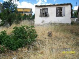Unser Angebot nahe der Ortschaft Epidaurus/Peloponnes/Griechenland