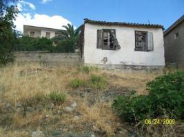 Foto 2 Unser Angebot nahe der Ortschaft Epidaurus/Peloponnes/Griechenland
