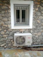 Unser Angebot nahe der Ortschaft Galatas/Peloponnes/Griechenland