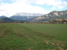 Unser Angebot nahe der Ortschaft Kiato/Peloponnes/Griechenand