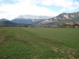 Unser Angebot nahe der Ortschaft Kiato/Peloponnes/Griechenland
