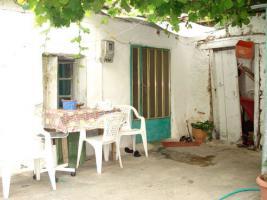 Unser Angebot nahe der Ortschaft Ligurion/Griechenland