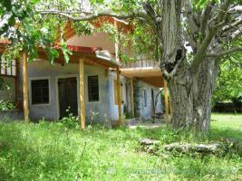 Unser Angebot nahe der Ortschaft Litohori/Makedonien/Griechenland