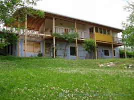 Foto 2 Unser Angebot nahe der Ortschaft Litohori/Makedonien/Griechenland