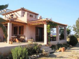 Unser Angebot nahe der Ortschaft Monemvasia/Griechenland